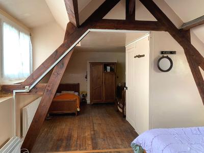 Maison, 77,36 m²