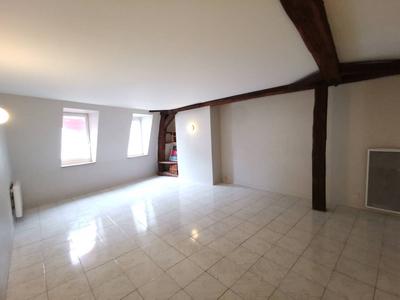 Appartement, 76,54 m²