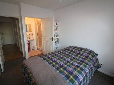 Appartement, 86,3 m²