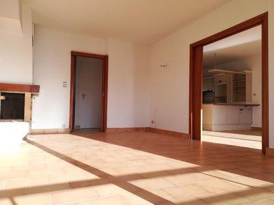 Maison, 93,3 m²