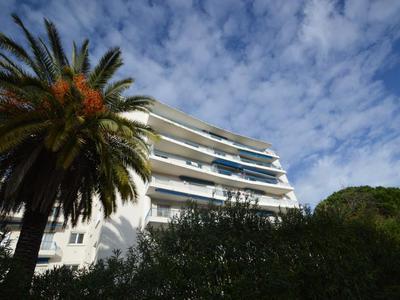 Appartement, 62,87 m²