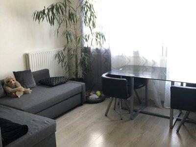 Appartement, 54,88 m²