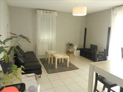 Appartement, 74,89 m²