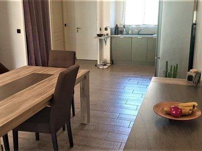 Maison, 91,06 m²