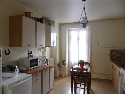 Appartement, 66,28 m²