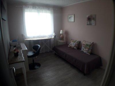 Maison, 112,9 m²