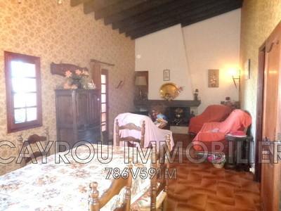 Maison, 99 m²