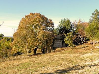 Ventes immobilières à rénover dans le Vaucluse (84) - Superimmo