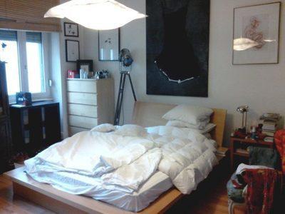 Appartement, 138 m²