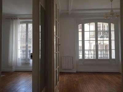 Appartement, 32,43 m²