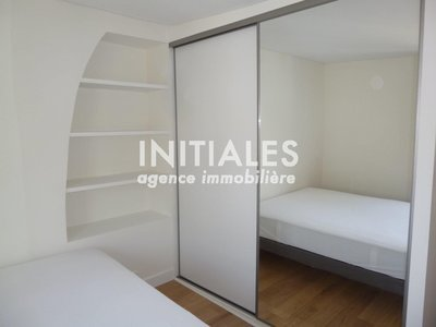 Appartement, 46,89 m²