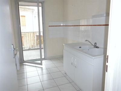 Appartement, 67 m²