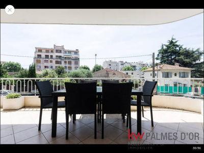 Appartement, 107,76 m²