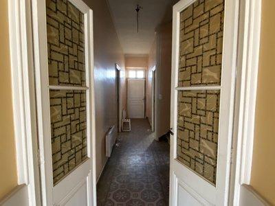 Maison, 296 m²