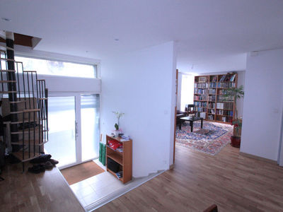 Appartement, 178 m²