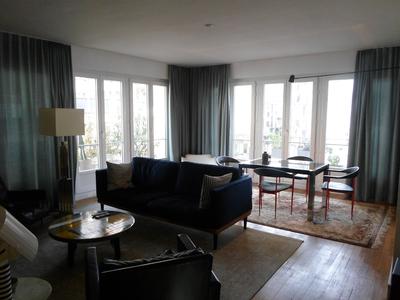 Appartement, 94,18 m²