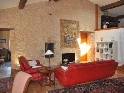 Maison, 580 m²