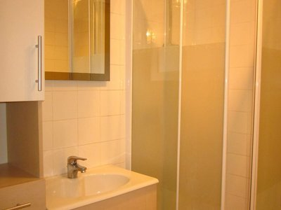 Appartement, 38,99 m²