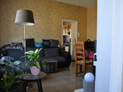Maison, 78 m²