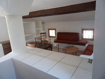 Appartement, 32,24 m²
