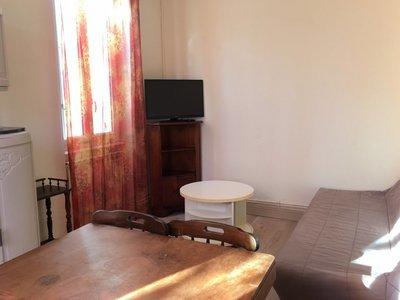 Appartement, 44,02 m²
