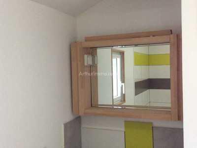 Maison, 184,25 m²