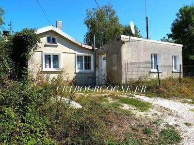 Maison, 113,12 m²