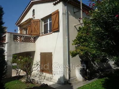 Maison, 98,39 m²