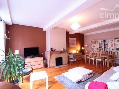 Appartement, 89,74 m²