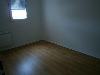 Appartement, 51,63 m²