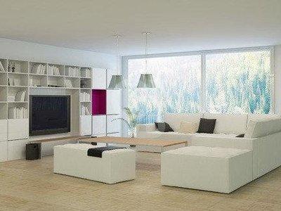 Appartement, 100,5 m²