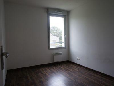 Appartement, 61,56 m²