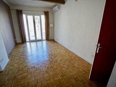 Maison, 81,25 m²