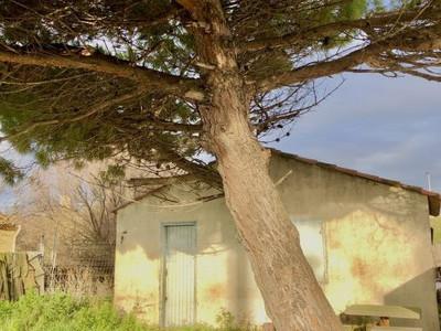 Terrain, 330 m²