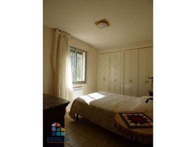 Maison, 158 m²