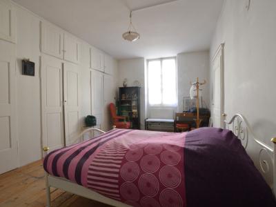 Appartement, 65,64 m²