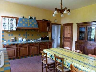 Maison, 460 m²