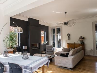 Maison, 314,46 m²