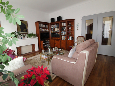 Appartement, 107,11 m²