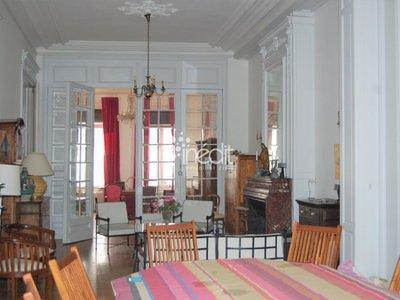Maison, 327 m²