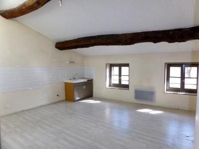 Immeuble, 174 m²