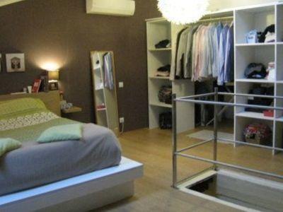 Appartement, 57,64 m²