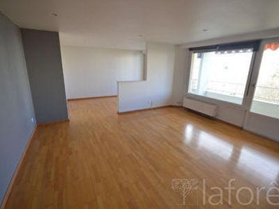Appartement, 96,46 m²