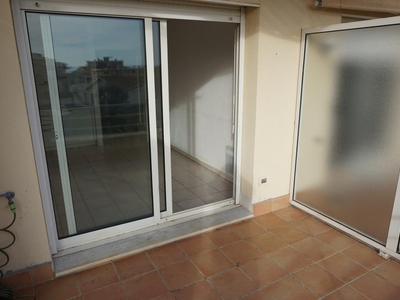 Appartement, 22,2 m²