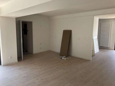 Maison, 113,69 m²