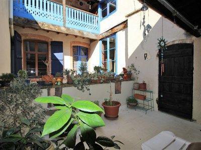 Maison, 379 m²