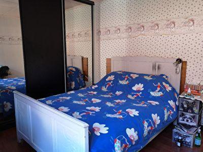 Maison, 136,7 m²