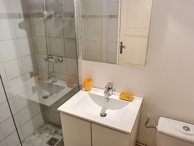 Appartement, 37,33 m²