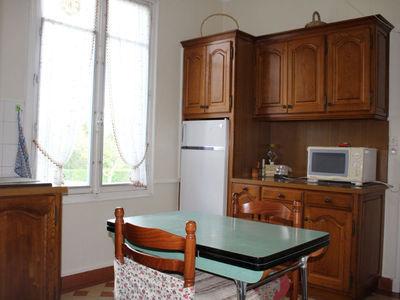 Maison, 77,38 m²