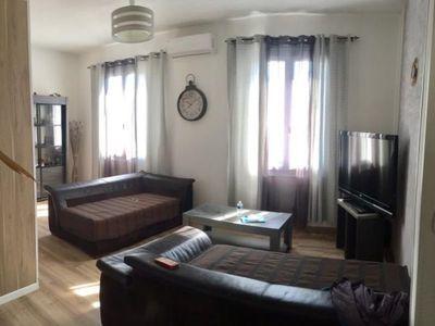 Maison, 98,2 m²